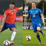 4 бундеслигера, которые сменят клубы после Евро-2016 и Копа Америка.