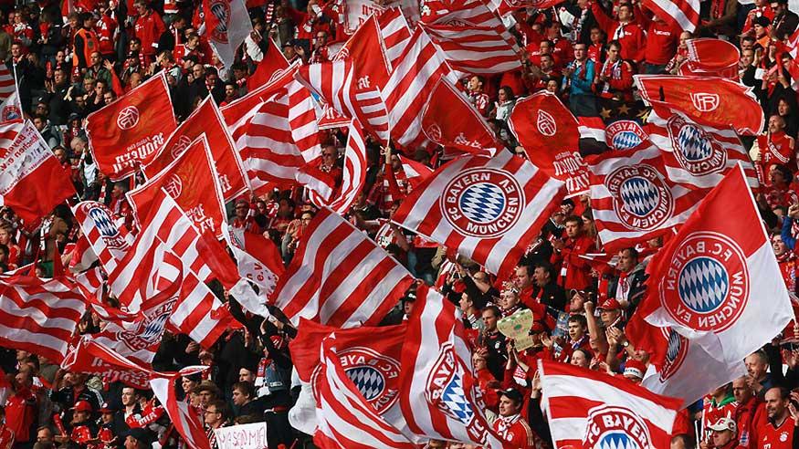 bayern-munich-fans