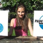 Дуйсбург – Падерборн, матч открытия сезона!