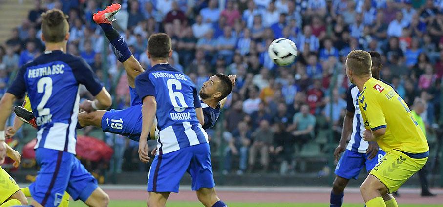 Футбол Словакия Испания Прогноз