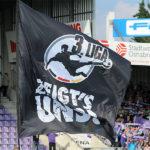 """Рубрика """"После тура"""" – 3 Лига, 4 тур."""