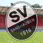 100 лет футбольному клубу Зандхаузен!