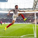 Бундеслига: обзор старта сезона.