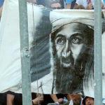 Ганза Росток полюбила Бен-Ладена?