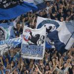 Мюнхен-1860 будет играть в Лиге Чемпионов?!