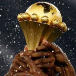 Кубок Африки 2017 и Бундеслига