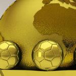 Кубок Африки и немецкий футбол – 7 фактов, о которых вы возможно не знали
