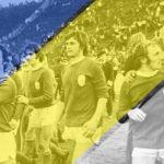 Карл-Цейсс Йена: возвращение в профессиональный футбол.