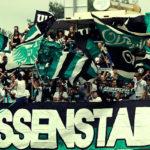 Получит ли Пройссен Мюнстер новый стадион?