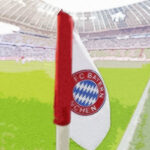 Селтик показал – этой зимой Бавария обязана подписать нового нападающего.