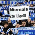 Бундеслига стагнирует из-за недостатка новых клубов?