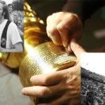Кубок Германии: история, трофей и регламент турнира
