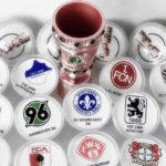 Кубок Германии: история, трофей и регламент турнира (часть 2)