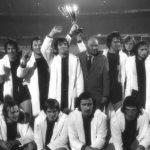 ФК Магдебург: история легендарного клуба бывшей ГДР