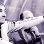 Бранко Зебец: выдающийся тренер, не сумевший опровергнуть тезис «мастерство – не пропьёшь»