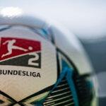 Вторая бундеслига: большие доходы, но только для нескольких клубов