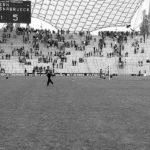 Мюнхенская Бавария и её самый громкий провал в Кубке Германии.
