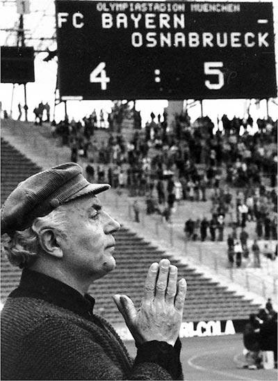 тренер радослав момирски